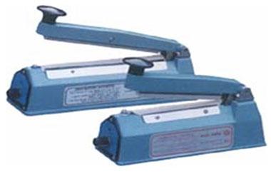 Запайщик PFS-200 PFS-300 PFS-400 (пластик) (фото)
