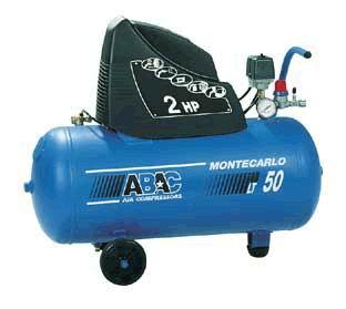 ABAC Montecarlo OL231 (фото)