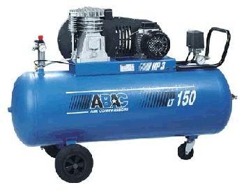 ABAC B2800B/50CM (фото)